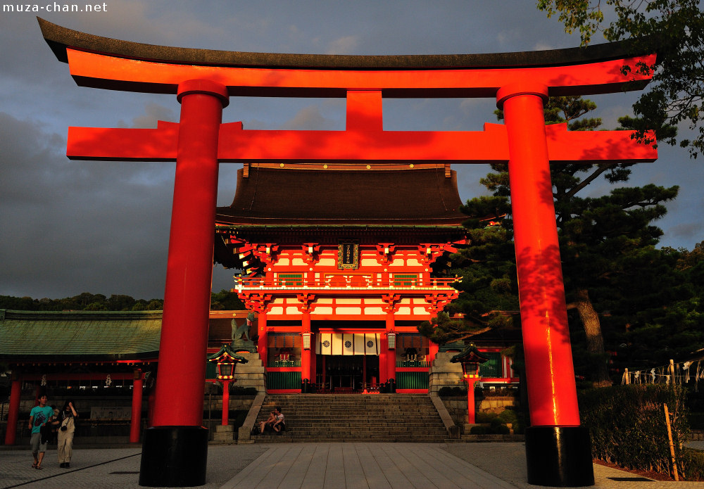 Rekomendasi Tempat Terbaik Untuk Liburan Di Jepang